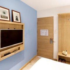 Отель Synsiri 5 Nawamin 96 удобства в номере