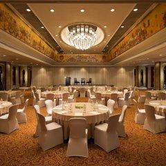 Отель Anantara Siam Бангкок фото 8