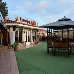 Гостиница Маяк в Сочи отзывы, цены и фото номеров - забронировать гостиницу Маяк онлайн фото 12