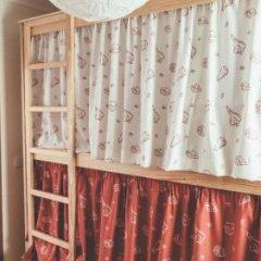 Отель Oportocean фото 6