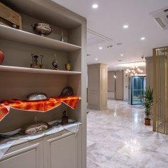 Kaleli Турция, Газиантеп - отзывы, цены и фото номеров - забронировать отель Kaleli онлайн спа