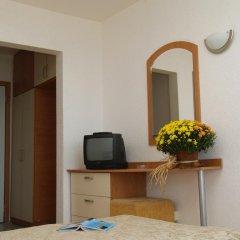 Отель Orel - Все включено Болгария, Солнечный берег - отзывы, цены и фото номеров - забронировать отель Orel - Все включено онлайн фото 4