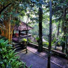 Отель Arma Museum & Resort фото 6
