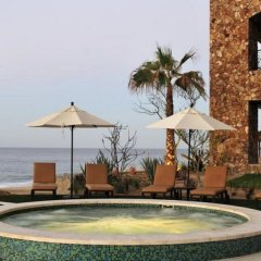 Отель Grand Solmar Lands End Resort and Spa - All Inclusive Optional с домашними животными