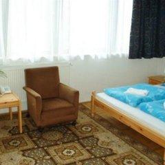 Отель Rila Budapest Венгрия, Будапешт - 3 отзыва об отеле, цены и фото номеров - забронировать отель Rila Budapest онлайн комната для гостей фото 3