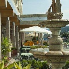 Hotel Ría Mar фото 6