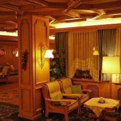 Hotel Roy Рокка Пьеторе интерьер отеля фото 2