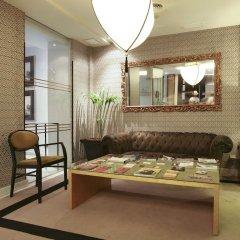 Отель Meninas Испания, Мадрид - 1 отзыв об отеле, цены и фото номеров - забронировать отель Meninas онлайн фото 10