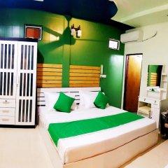 Отель Finimas Residence Мальдивы, Тимарафуши - отзывы, цены и фото номеров - забронировать отель Finimas Residence онлайн комната для гостей