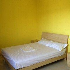 Отель Xiamen Yiqing Apartment Китай, Сямынь - отзывы, цены и фото номеров - забронировать отель Xiamen Yiqing Apartment онлайн комната для гостей фото 4