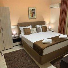 Отель Venis House фото 30