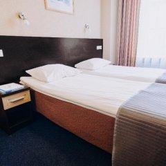 Апартаменты Невский Гранд Апартаменты Стандартный номер с 2 отдельными кроватями фото 12