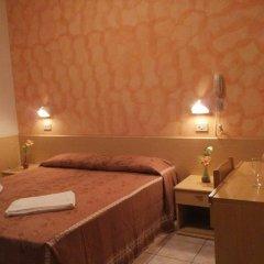Hotel Jolanda Беллария-Иджеа-Марина комната для гостей фото 3