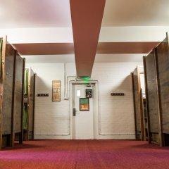 Отель Palmers Lodge Hillspring At Willesden Green Великобритания, Лондон - 2 отзыва об отеле, цены и фото номеров - забронировать отель Palmers Lodge Hillspring At Willesden Green онлайн фото 2