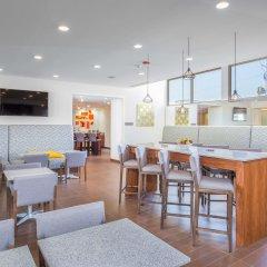 Отель Hampton Inn & Suites by Hilton Los Cabos в номере фото 2