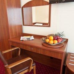 Отель Novum Hotel Kronprinz Hamburg Hauptbahnhof Германия, Гамбург - 2 отзыва об отеле, цены и фото номеров - забронировать отель Novum Hotel Kronprinz Hamburg Hauptbahnhof онлайн фото 3