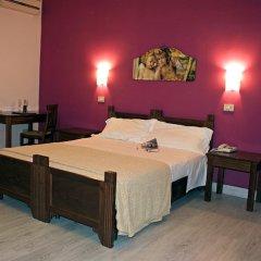 Отель Tonic Италия, Палермо - 3 отзыва об отеле, цены и фото номеров - забронировать отель Tonic онлайн спа