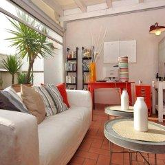 Отель City Guest House Италия, Рим - 1 отзыв об отеле, цены и фото номеров - забронировать отель City Guest House онлайн развлечения