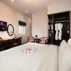 Отель Labevie Hotel Вьетнам, Ханой - отзывы, цены и фото номеров - забронировать отель Labevie Hotel онлайн детские мероприятия