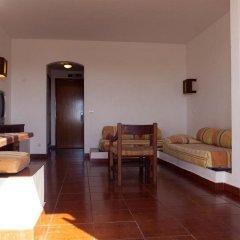 Отель Vilanova Resort Португалия, Албуфейра - отзывы, цены и фото номеров - забронировать отель Vilanova Resort онлайн комната для гостей фото 3