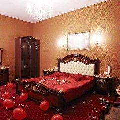 Гостиница Piter Hotels удобства в номере