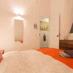 Отель House Sao Bento Лиссабон комната для гостей фото 2