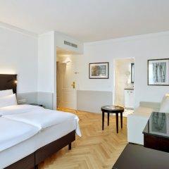 Отель Austria Trend Parkhotel Schönbrunn Австрия, Вена - 8 отзывов об отеле, цены и фото номеров - забронировать отель Austria Trend Parkhotel Schönbrunn онлайн фото 9