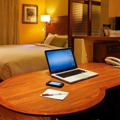 Отель Hôtel & Suites Normandin Канада, Квебек - отзывы, цены и фото номеров - забронировать отель Hôtel & Suites Normandin онлайн удобства в номере