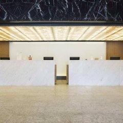 Отель Galeria Plaza Reforma Мехико помещение для мероприятий