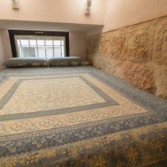 Best Location Jerusalem Stone Apartment Израиль, Иерусалим - отзывы, цены и фото номеров - забронировать отель Best Location Jerusalem Stone Apartment онлайн спортивное сооружение