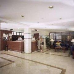 Отель Hello Guest House интерьер отеля