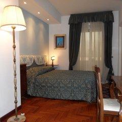 Отель B&B Le Sibille Италия, Рим - отзывы, цены и фото номеров - забронировать отель B&B Le Sibille онлайн комната для гостей фото 3