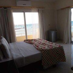 Отель A1 Suites комната для гостей фото 5
