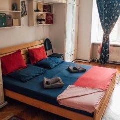 Opera Rooms & Hostel Tbilisi фото 3