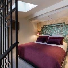 Отель la Tour Rose Франция, Лион - отзывы, цены и фото номеров - забронировать отель la Tour Rose онлайн фото 7