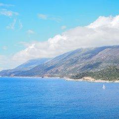 Mavilim Турция, Патара - отзывы, цены и фото номеров - забронировать отель Mavilim онлайн приотельная территория