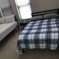 Отель Stay With Kay Pentagon City США, Арлингтон - отзывы, цены и фото номеров - забронировать отель Stay With Kay Pentagon City онлайн комната для гостей