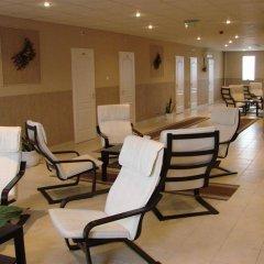 Отель Timon Венгрия, Будапешт - 1 отзыв об отеле, цены и фото номеров - забронировать отель Timon онлайн спа фото 2