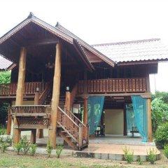 Отель Baan Boonrod Таиланд, Самуи - отзывы, цены и фото номеров - забронировать отель Baan Boonrod онлайн развлечения