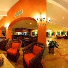 Отель Posada Real Los Cabos Beach Resort Todo Incluido Opcional интерьер отеля фото 2