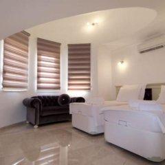 Отель Villa Liya Белек комната для гостей фото 2
