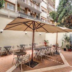 Osimar Hotel фото 6