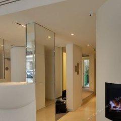 Отель Vendome-Saint Germain Hotel Франция, Париж - отзывы, цены и фото номеров - забронировать отель Vendome-Saint Germain Hotel онлайн спа фото 3