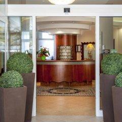 Отель Piccadilly Appartamenti Римини интерьер отеля фото 3