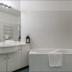 Апартаменты P&O Apartments Plac Europejski 2 ванная фото 2