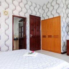 Thank You Hotel комната для гостей фото 5