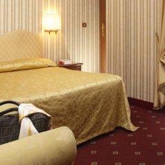 Hotel Bled спа фото 2