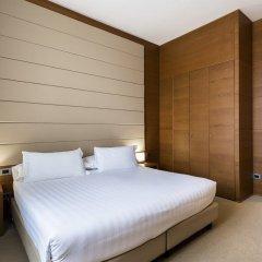 Отель Occidental Aurelia комната для гостей фото 3