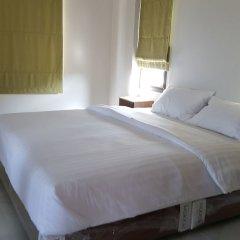 Отель M-Village Таиланд, Самуи - отзывы, цены и фото номеров - забронировать отель M-Village онлайн комната для гостей фото 3