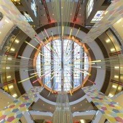 Отель Casa Residency Condomonium Малайзия, Куала-Лумпур - отзывы, цены и фото номеров - забронировать отель Casa Residency Condomonium онлайн развлечения